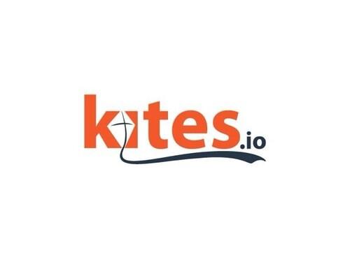 kites.io