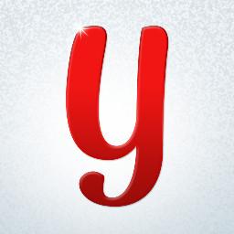 Yapert Inc.