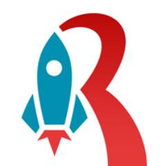 Rocket Raise
