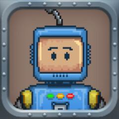SputnikBot