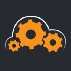CloudEngine