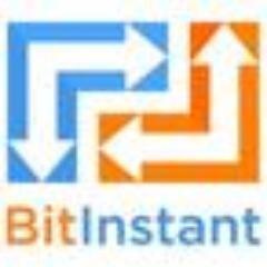 BitInstant