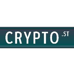 Crypto Street