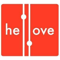 HelloveProject
