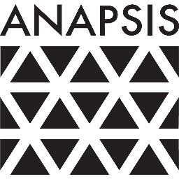 Anapsis