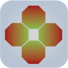 BioEnergy Pro