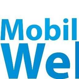Mobile Webie
