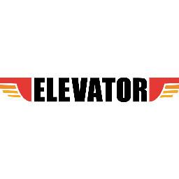 Elevator Fund