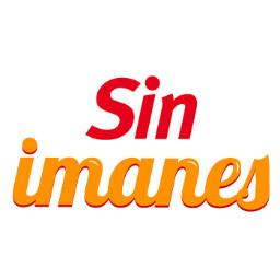 Sinimanes