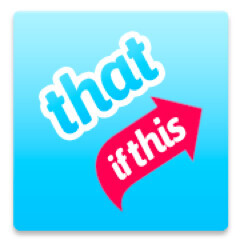 thatifthis