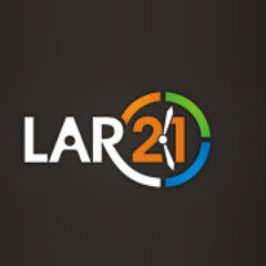 Lar21