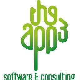 The App3