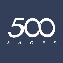 500Shops