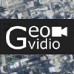 GeoVid.io
