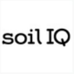 Soil IQ