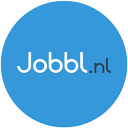Jobbl