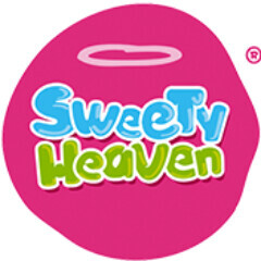 Sweety Heaven