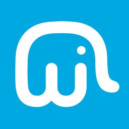 Wikidocs