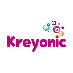 Kreyonic