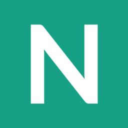 Nomly