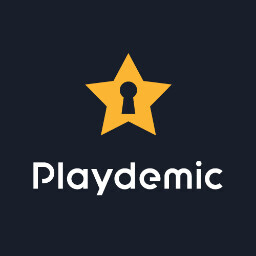 Playdemic