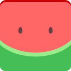 瓜棚MelonFriends