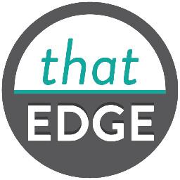 That Edge Co.