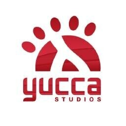Yucca Studios