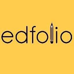 Edfolio