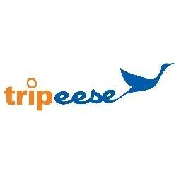 Tripeese