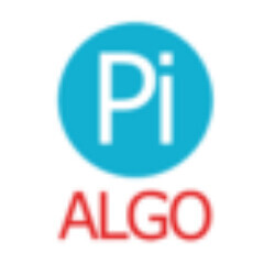 pi ALGO
