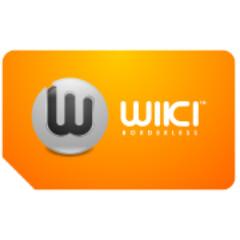 Wikiglobal