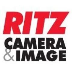 Ritz & Wolf Camera & Image