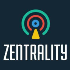 Zentrality