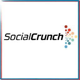 SocialCrunch