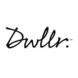 DWLLR