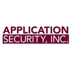 AppSecInc