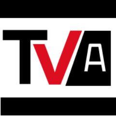 TechView Asia