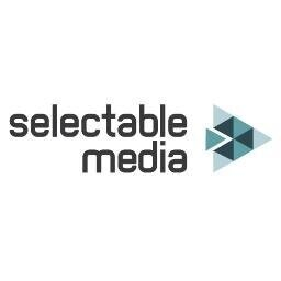 Selectable Media