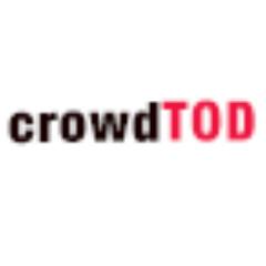 crowdTOD