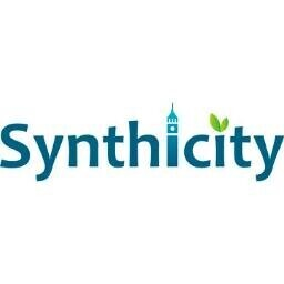 Synthicity