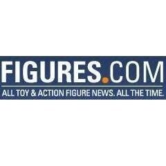Action Online Publishing