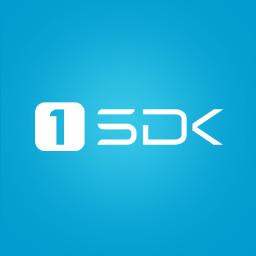 1sdk.com