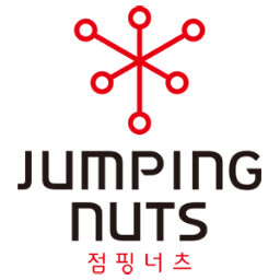 Jumping Nuts