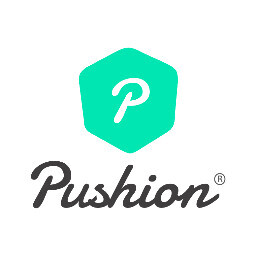Pushion