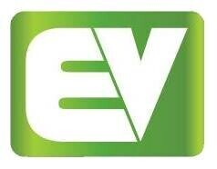 Euphoria Ventures