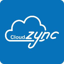 CloudZync