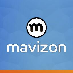 Mavizon