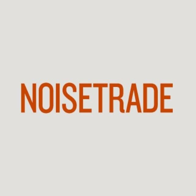 NoiseTrade