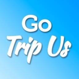 Go Trip Us